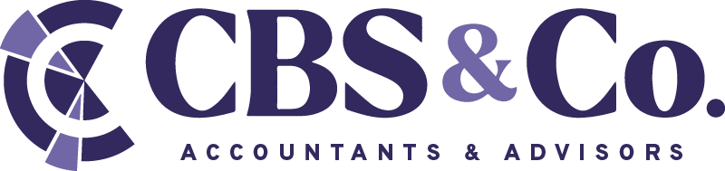 CBSCo_Logo_Full_Web